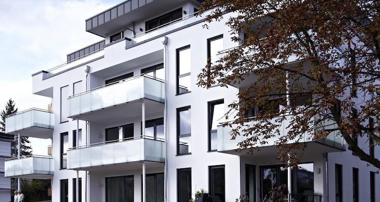 2014 Architektur Wohnen Bad Vilbel 16
