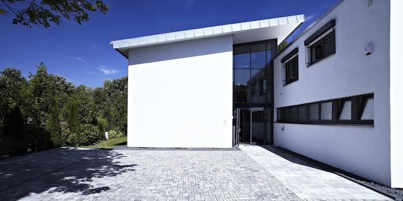 201406 Architektur Fritz Remy II 004