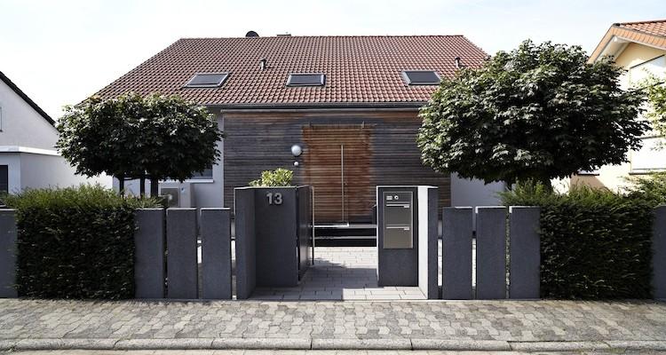 20140801 Architektur Wohnen Rüdigheim 79