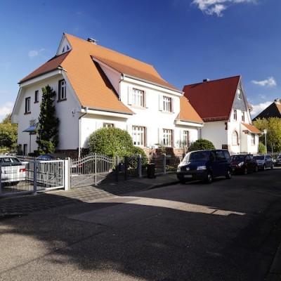 20141019 Architektur Kesselstadt 001