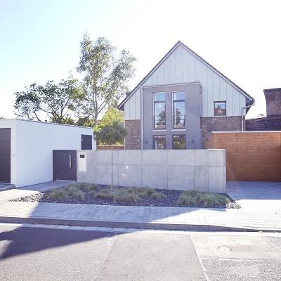 20151001 Architektur Scheune Rodenbach 32